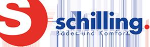 Schilling Waldshut - MEISTER DER ELEMENTE